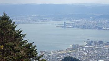 180408比叡山8.jpg