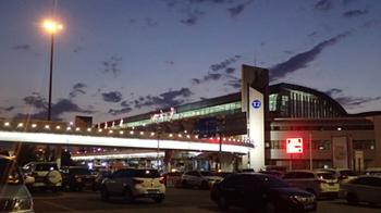 180901ウルムチ空港.jpg