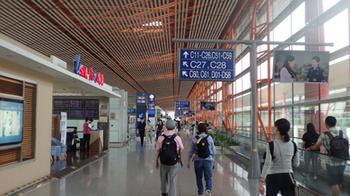 180901北京空港3.jpg