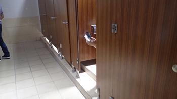 180902二―ハオトイレ.jpg