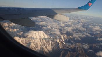 180902天山山脈6.jpg