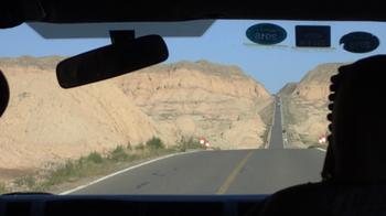 180903砂漠地形3.jpg