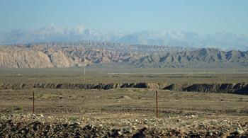 180903砂漠地形4.jpg