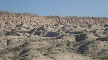 180903砂漠地形2.jpg