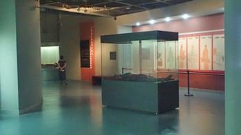 180905博物館3-2.jpg