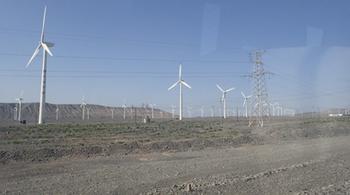 180907風力発電2.jpg