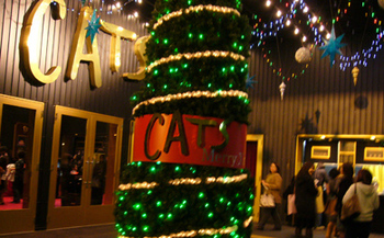 CATS-Tokyo.jpg
