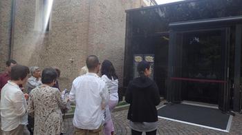 スクロヴェーニ礼拝堂2014-2.jpg