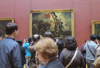 Louvre2014.jpg