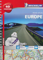 Michelin road map189.jpg