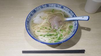 1905221中国拉麺.jpg