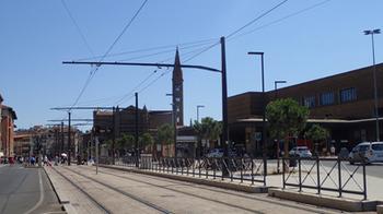 190630SMN駅前.jpg