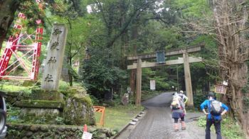 190723御嶽神社.jpg