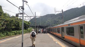 190723御嶽駅.jpg